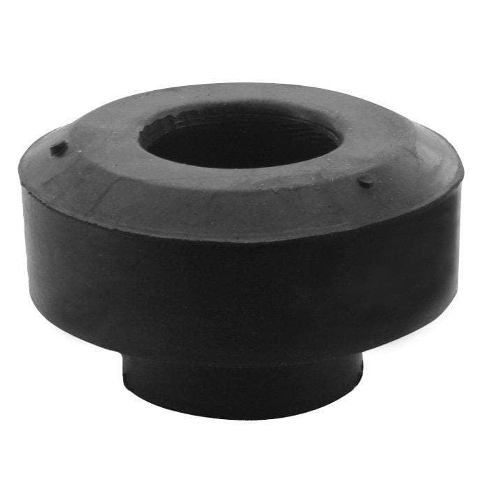 Jeep Crown Body Mount Bushing, Sold Individually, Exterior Car Parts | 1987-2006 Wrangler TJ & Unlimited TJL, YJ, 52002660