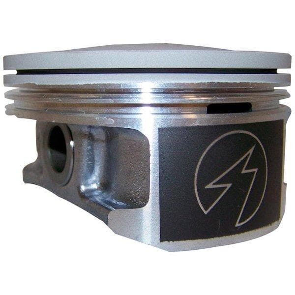 Jeep Crown Engine Piston And Pin For 5.7L Engine | 2005-2008 with 5.7L Engine, 53021538P