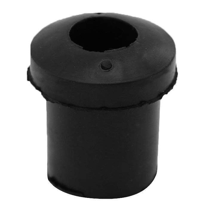 Jeep Leaf Spring Bushing (Front Or Rear Eye, 2 Per Eye), Suspension Parts | 1987-1995 Wrangler YJ, 52002552