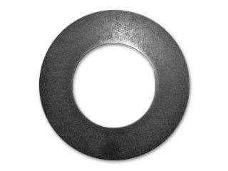 "11.5"" Gm Standard Open Pinion Gear Thrust Washer, RRP-YSPTW050"