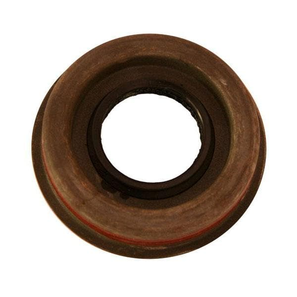 Crown Inner Pinion Seal | 2001-2006 Wrangler TJ, Grand Cherokee WJ D30, 5066446AA