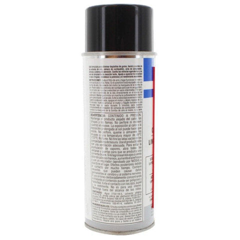Image of Mopar Combustion Chamber Cleaner, 13 Oz. Aerosol Can, 4318001AD