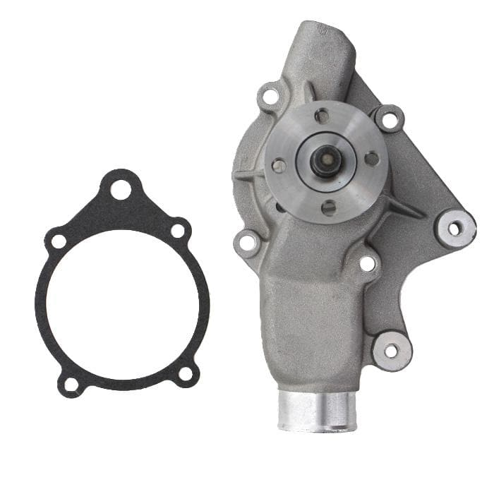 Jeep Crown Water Pump | 1991-2002 , 4626054