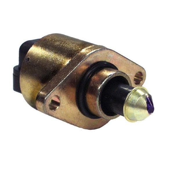 Jeep Crown Idle Speed Motor For 2.5L Engine | 1991-1997 with 2.5L Engine (see more info), 4637073