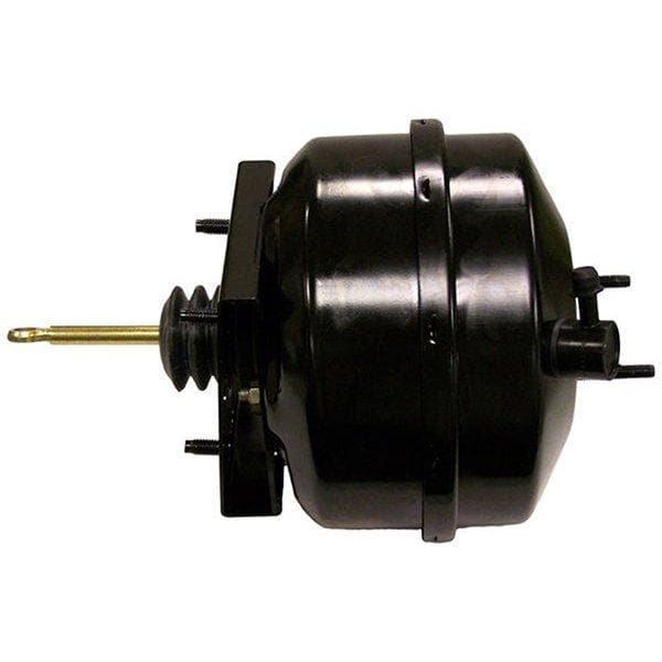 Jeep Crown Power Brake Booster | 1995-1998 Grand Cherokee ZJ, 4761786
