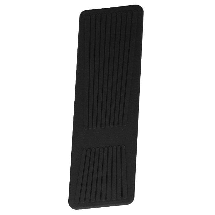 Jeep Crown Accelerator Pedal Pad | 1971-2006 , 53003932AB