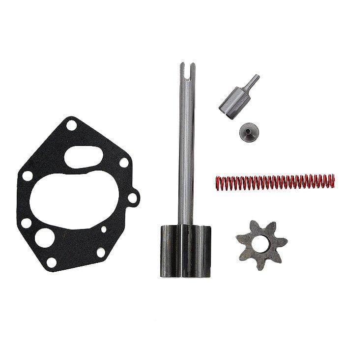 Jeep Crown Oil Pump Repair Kit For V8 Engines | 1971-1991 with V8 Engines , 3184086K