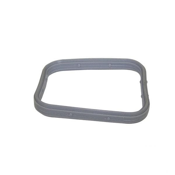 Jeep Crown Intake Manifold Seal | 2002-2009 with 3.7L & 4.7L Engine, 53010310AB