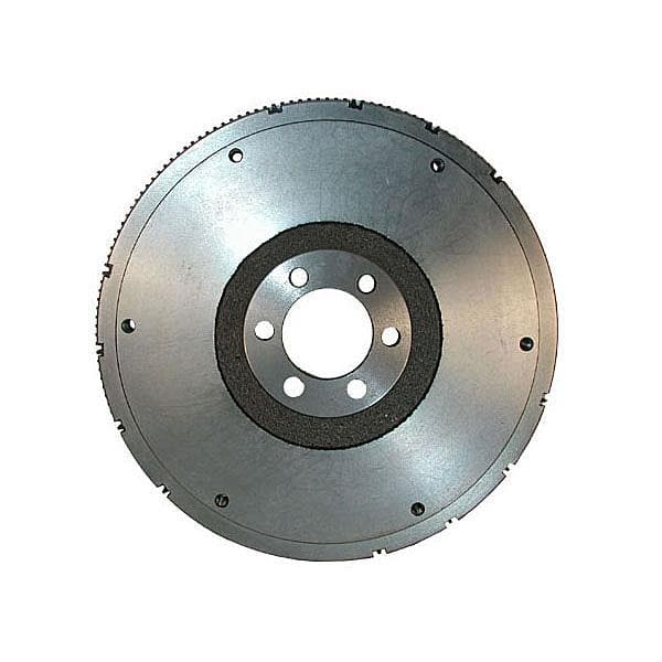 Jeep Omix Flywheel, For Manual Transmission, Wheel Parts | 1991-1999 YJ, TJ, XJ, ZJ (With 4.0L 6-Cylinder Engine), 53020519AB