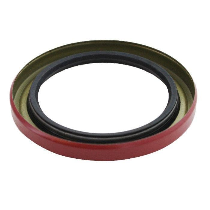 Crown Front Retainer Seal | 1997-2001 , 4167929