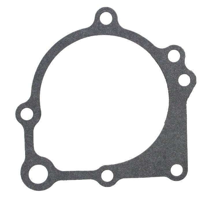 Jeep Crown Water Pump Gasket | 1999-2006 with 4.0L or 2.5L Engine , 53010419