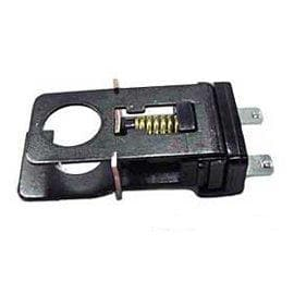 Jeep Crown Brake Light Switch | 1991-1996 Cherokee XJ, Comanche MJ, Grand Cherokee ZJ, 56006981