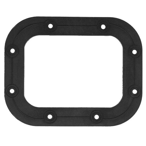 Jeep Crown Fuel Sending Unit Gasket | 1987-1995 Wrangler YJ 2.5L, 4.2L, 4.0L, 52127833