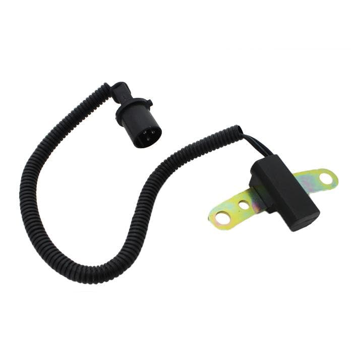 Jeep Crown Crankshaft Position Sensor | 1991-1992 Wrangler YJ, Cherokee XJ, Comanche MJ, 4638128