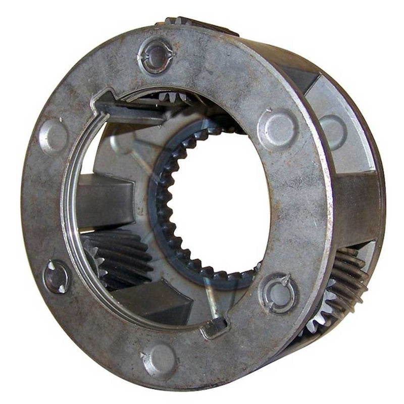 Crown Transfer Case Planetary Gear | 1996-2017 , 4796903