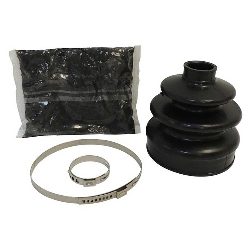 Jeep Crown Cv Joint Boot Kit | 1993-2004 Grand Cherokee ZJ and Grand Cherokee WJ, 4796233