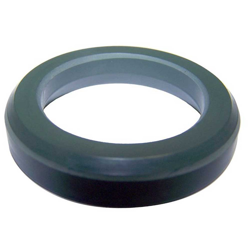 Jeep Crown Shift Retainer Seal For Ax15 Transmission | 1988-1999 (see more info), 4864226X