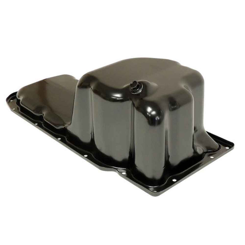 Crown Replacement Engine Oil Pan | 2005-2007 WK Grand Cherokee, 2006-2007 XK Commander, 53021756AB