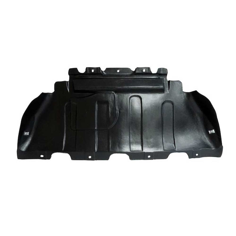 Crown Replacement Engine Splash Shield | 2011-2017 WK Grand Cherokee, 68091772AB