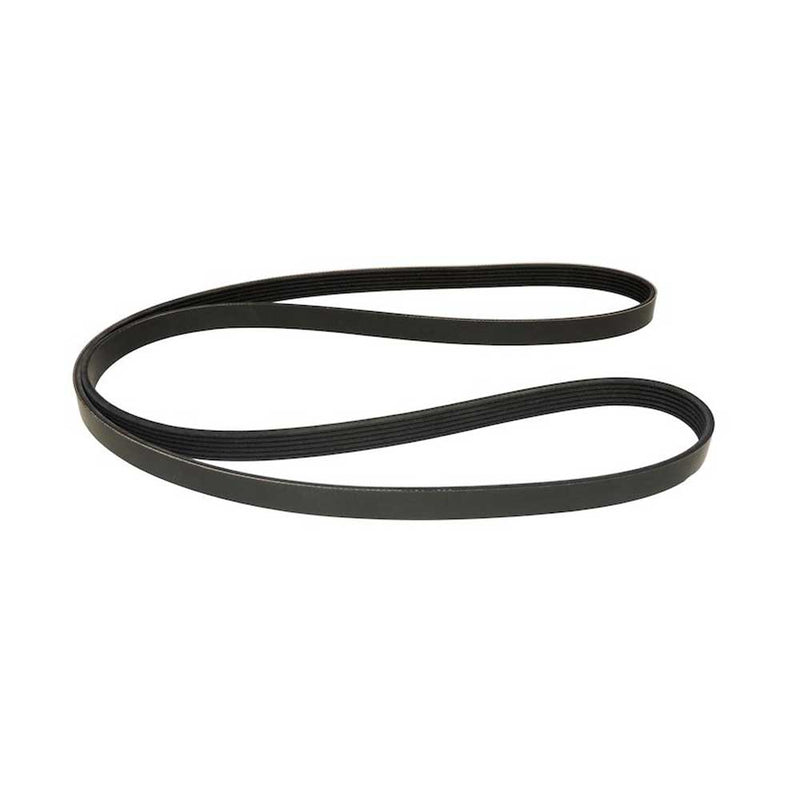 Crown Serpentine Drive Belt | 2014-2017 Cherokee KL, 4627166AC