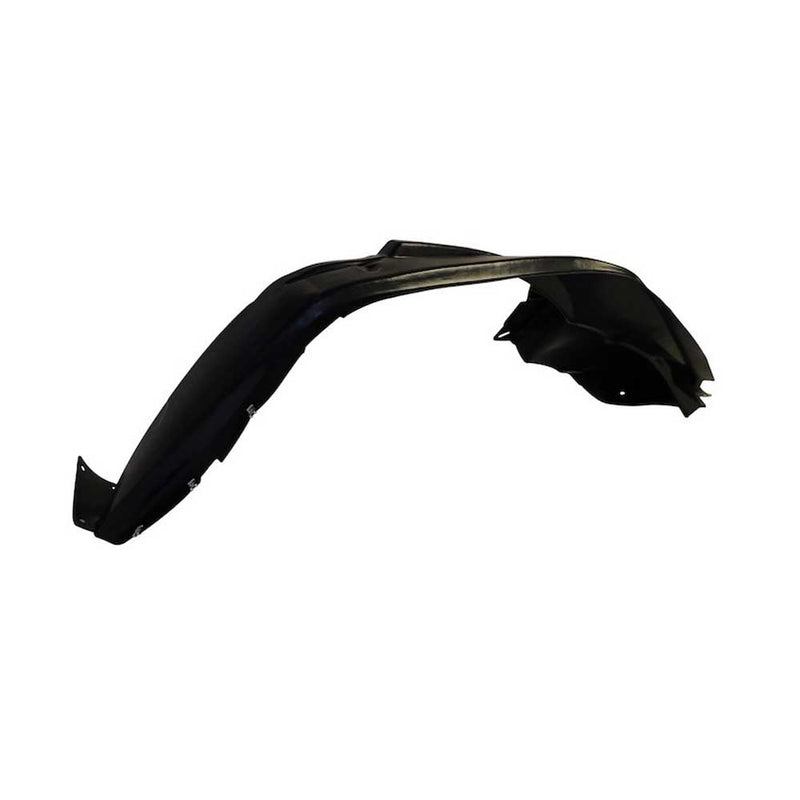 Crown Front Fender Liner, Left Side, Exterior Car Parts | 2011-2017 Patriot MK, 5182557AD