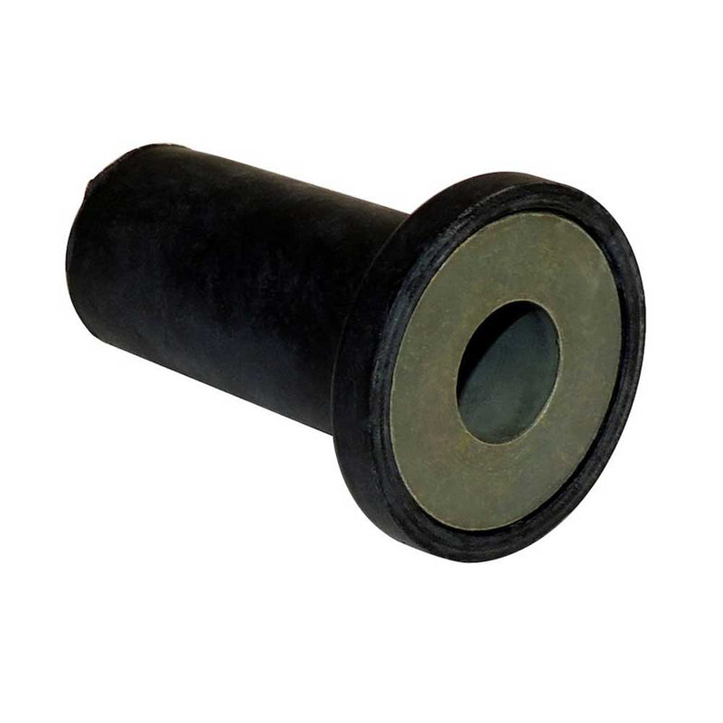 Crown Rack And Pinion Mounting Bushing, Suspension Parts | 2002-2005 Liberty KJ, 52038783AC
