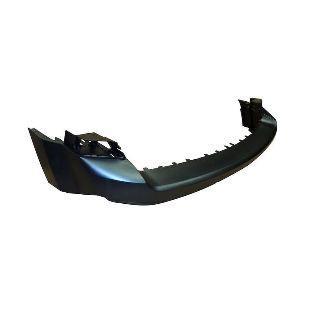 Crown Front Fascia, Upper, Exterior Car Parts, 68091521AA