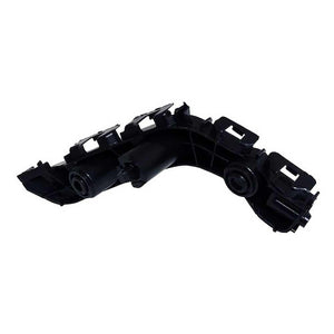 Crown Front Outer Bumper Bracket, Right, 11-13 Wk, Exterior Car Parts | 2011-2013 Grand Cherokee WK, 55079228AD