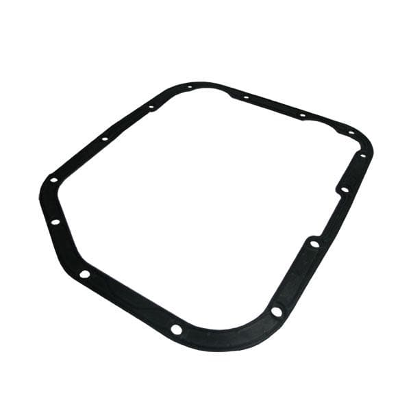 Jeep Crown Automatic Transmission Oil Pan Gasket | 1984-2004 , 4295875AC