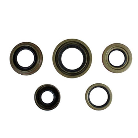 "07 And Up Tundra 9.5"" Rear Pinion Seal, RRP-YMST1018"