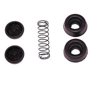 "1"" Wheel Cylinder Repair Kit 
