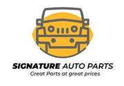 Signatureautoparts