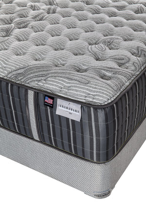 Therapedic Bravura Virtuoso Luxury Plush Mattress