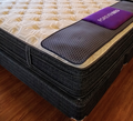 ForeverBed HD Plush Mattress