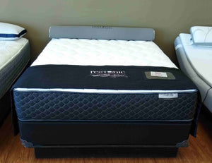 Restonic Hillsdale 2 Sided Firm Mattress