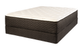 Symbol Roll Pack Firm Mattress