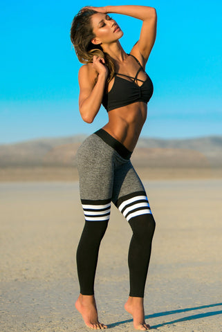 Crossfit Leggings