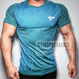 Short Sleeve 3D T Shirt Men T-Shirt Male  Tee Captain America Superman tshirt Men Fitness Compression Shirt Punisher MMA
