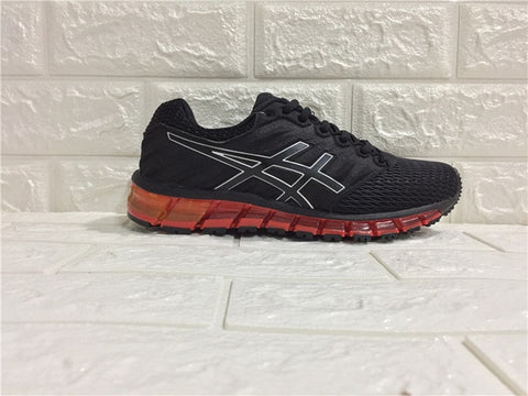 Men's Breathable Asics Running Shoes
