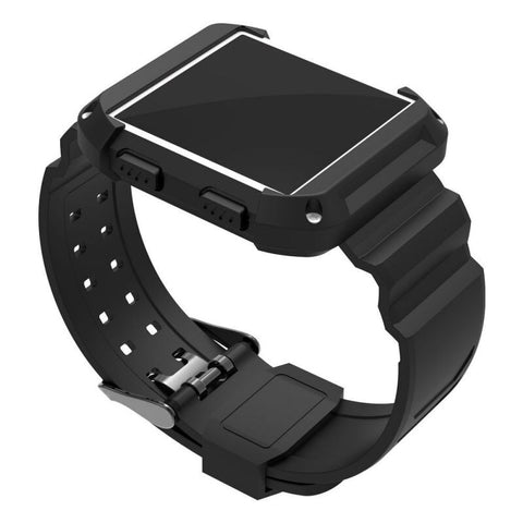 Light-weight Multi-function Two-in-one Watch