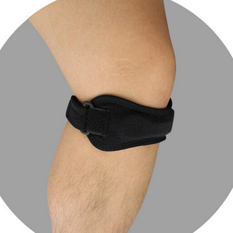 High Quality Adjustable Knee Straps
