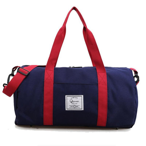Top Quality Professional Calisthenics Gym Bag