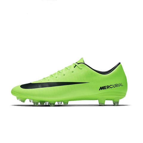 NIKE MERCURIAL VICTORY AG  Super Light Support Football Boots