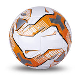 Novelty 2018 Premier PU Football Official Soccer Ball Size 5 Size 4 Ball Football League Champions 2018 Sports Training Ball