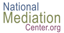 nationalmediationcenter.org