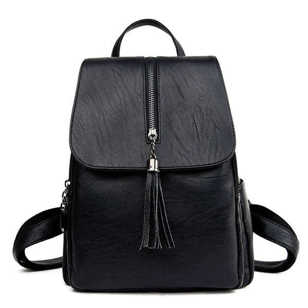 High Quality Fashion Backpack