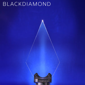 BLACKDIAMOND BLADE