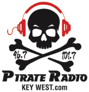 Pirate Radio Key West LLC