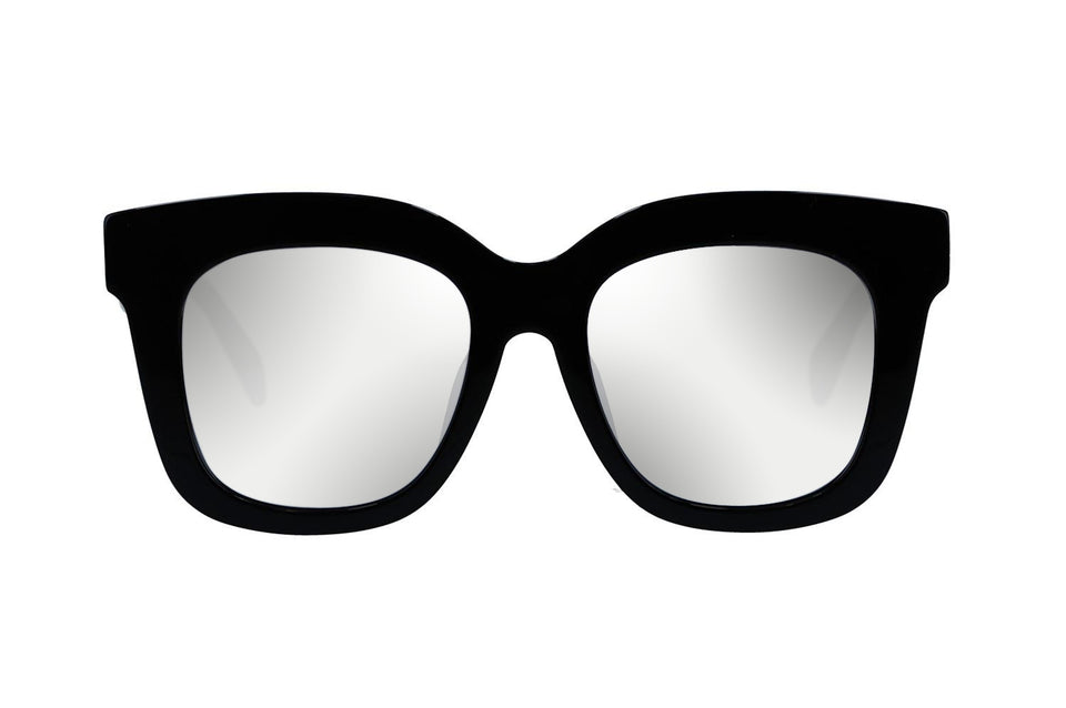 black_frame_with_mirror_lenses