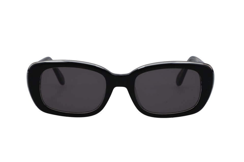 black_frame_with_dark_grey_lenses
